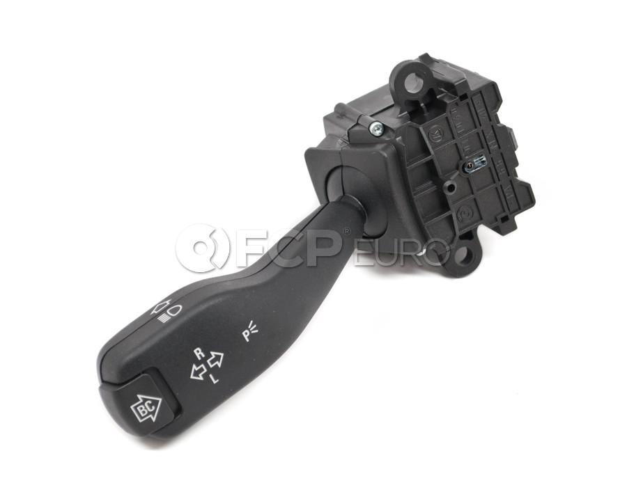 BMW Turn Signal Switch - OE Supplier 61318363668