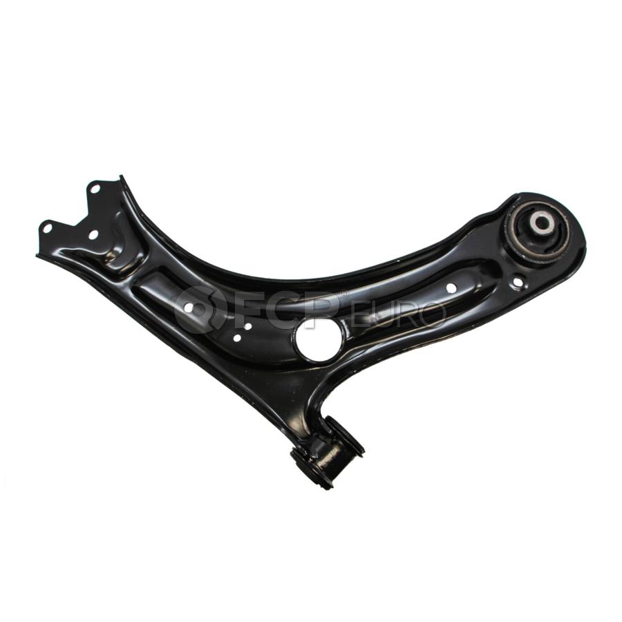 Rein Automotive SCA0377 Suspension Control Arm Front Left 1 Pack