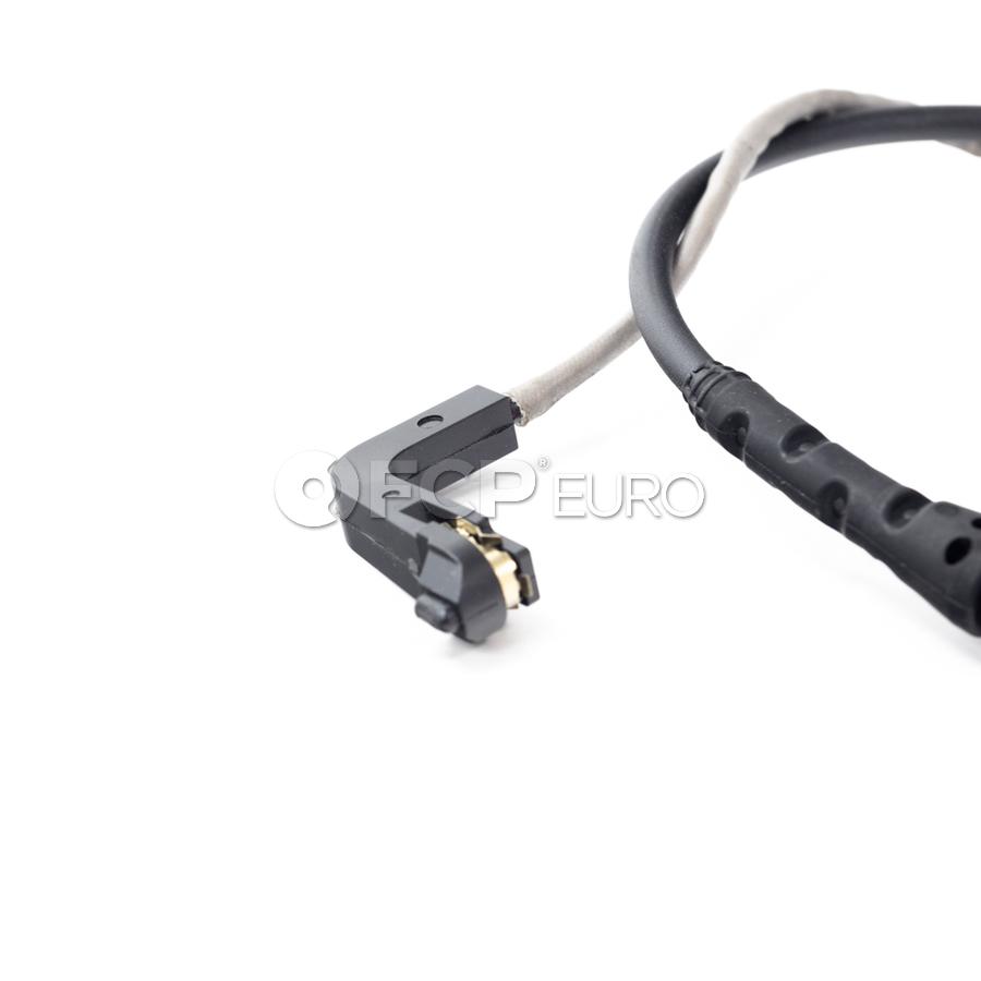 Heitune Front Brake Pad Speed Wear Sensor 34356777649 34356789440 34356779619 For B-M-W