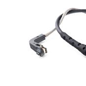 BMW Brake Pad Wear Sensor - Genuine BMW 34356789440