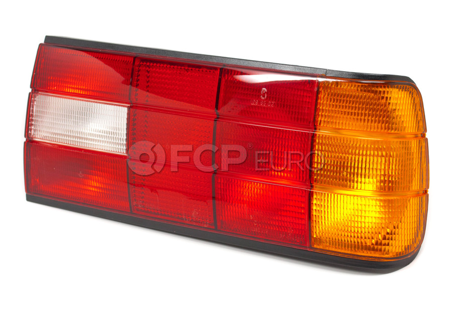 BMW Tail Light - Genuine BMW 63211385382