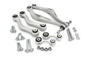 BMW Control Arm Kit - Lemforder 33326779848KT