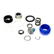 BMW Basic Steering Column Refresh Kit - 32311159160KT