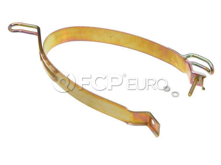 Volvo Exhaust Clamp Hanger Kit - Starla 9161368