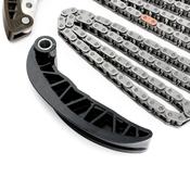 VW Timing Chain Kit - Iwis 90013004
