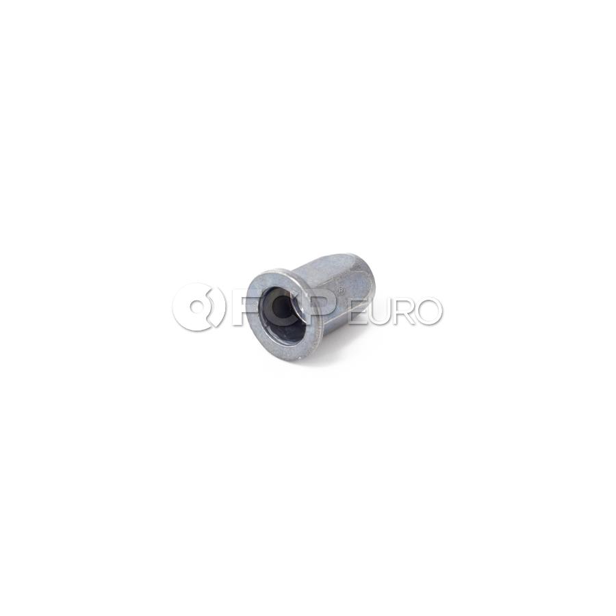 BMW Blind Rivet Nut (M6) - Genuine BMW 32411094185