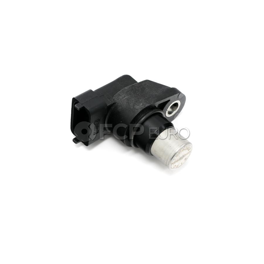Porsche Engine Camshaft Position Sensor - Bosch 0232103022