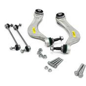 BMW Control Arm Kit - Lemforder 31126777739KT