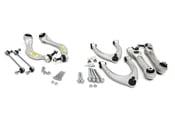 BMW Control Arm Kit - Lemforder 31126794203KT
