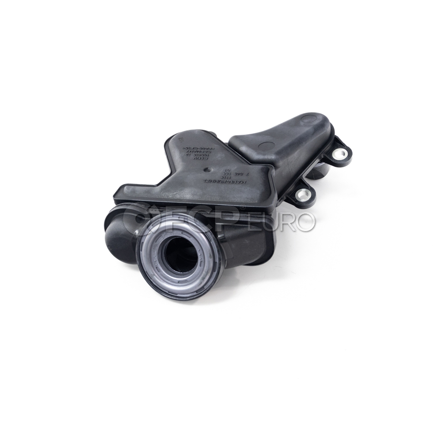 BMW Oil Separator - Genuine BMW 11157848155