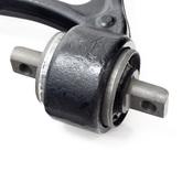 Volvo Control Arm - Meyle HD 36050809