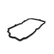 Mercedes Automatic Transmission Oil Pan Gasket - Elring 2202710380