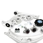 VW Suspension Kit - Bilstein B4 KIT-00051