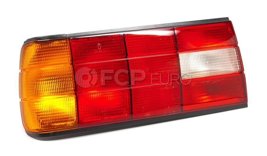 BMW Tail Light - Genuine BMW 63211385381