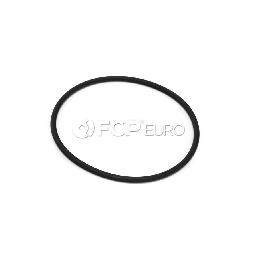 BMW Intake Tube O-Ring - VNE 13717568031