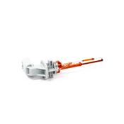 Porsche Engine Coolant Level Sensor - OE Supplier 99764150300