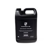 Porsche Engine Coolant/Antifreeze (1 Gallon) - Genuine Porsche 00004330149