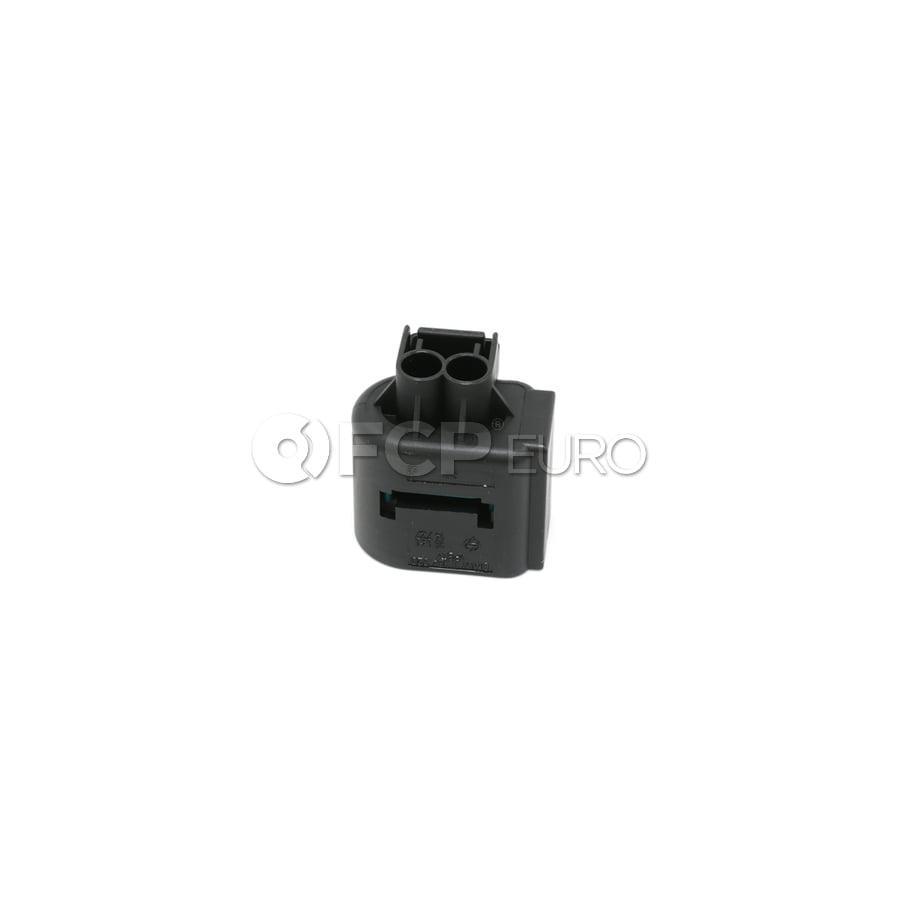 BMW Plug Connector - Genuine BMW 61138364520