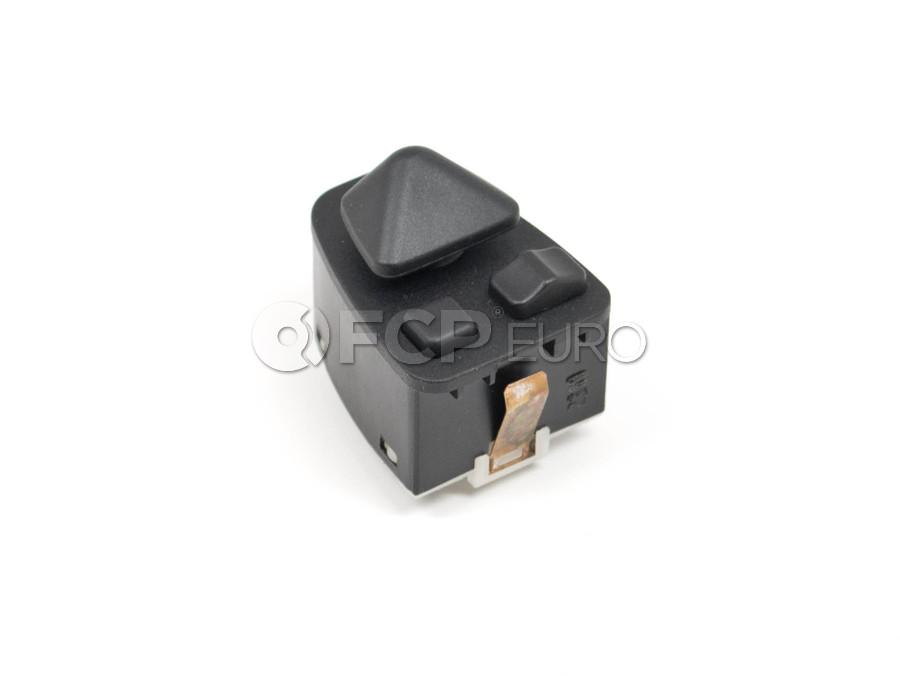BMW Interior Switch Mirror Adjustment - Genuine BMW 61318373732