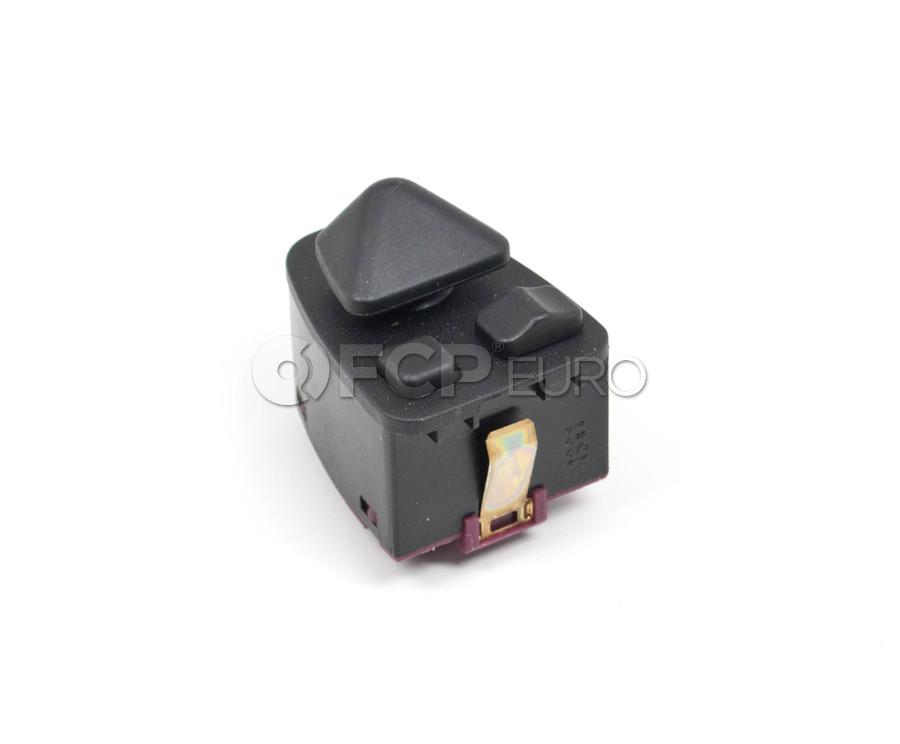 BMW Interior Switch Mirror Adjustment - Genuine BMW 61316901383