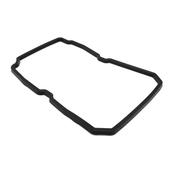 Mercedes Transmission Oil Pan Gasket - Corteco 1402710080