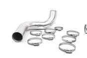 Volvo Performance Intercooler Piping Kit - do88 Performance