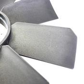 Mercedes Cooling Fan Blade - Febi 1132000223