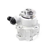 VW Power Steering Pump (EuroVan) - Meyle 028145157FX