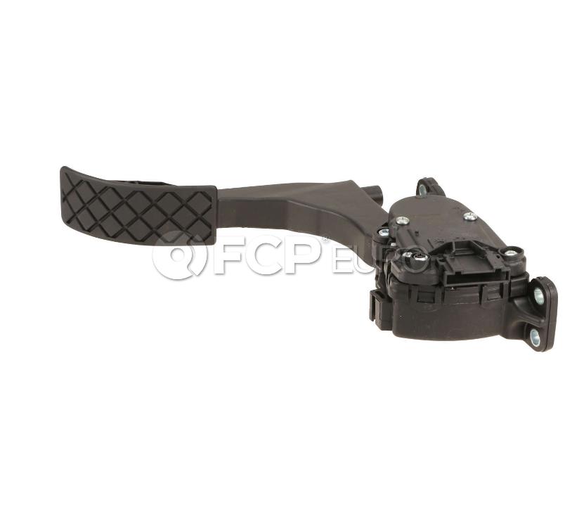 VW Accelerator Pedal Sensor - Hella 6Q1721503M