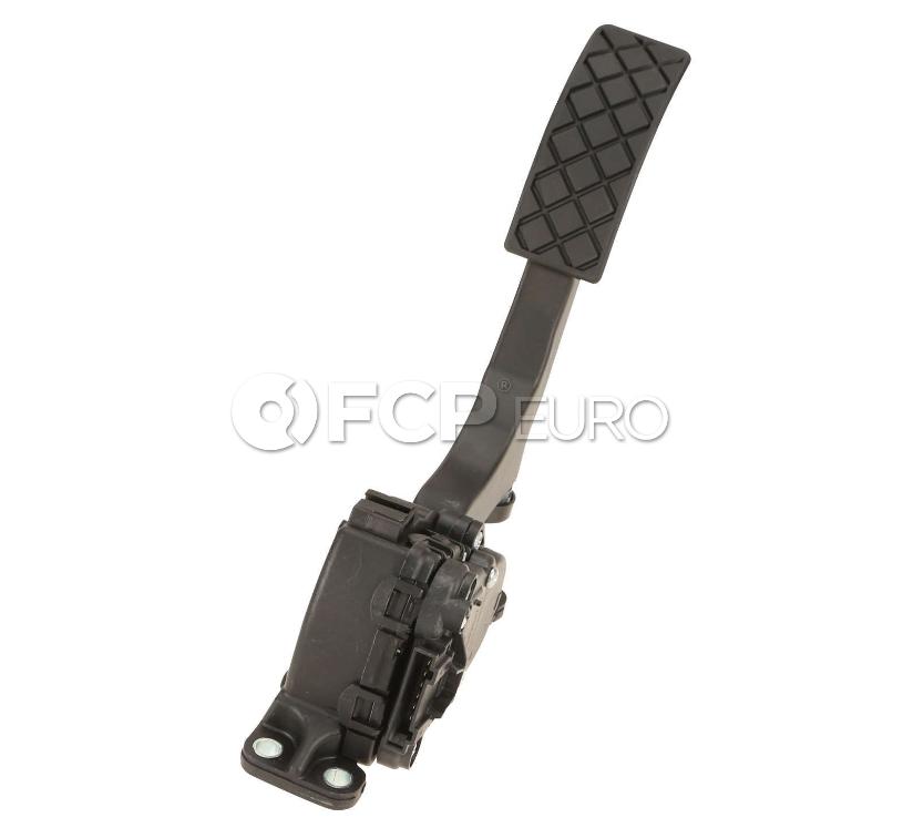 VW Accelerator Pedal Sensor - Hella 6Q1723503P