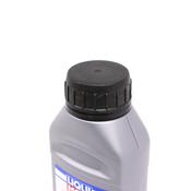 DOT 4 Brake Fluid (250ml) - Liqui Moly 20152