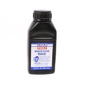 DOT 4 Brake Fluid Race (250ml) - Liqui Moly LM20156