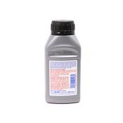 DOT 5.1 Brake Fluid (250ml) - Liqui Moly 20158