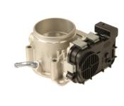 VW Throttle Body - OE Supplier 07K133062A