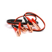 12' Booster Cable 10 Ga. 250A - Clore Automotive SI410122