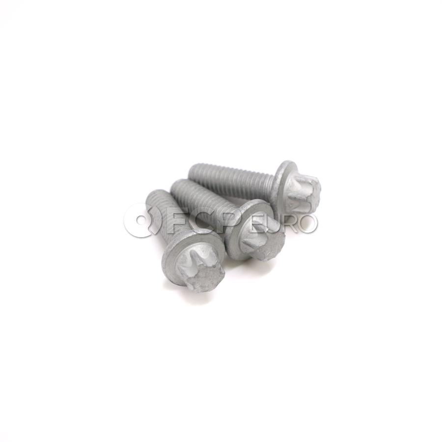 BMW Water Pump Screw Kit - VDO 11517602123
