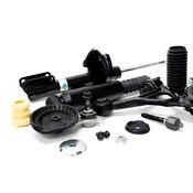 Volvo Suspension Refresh Kit - Bilstein B4 Touring 22170729KT2