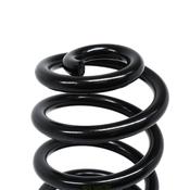 BMW Coil Spring - Lesjofors 4208450