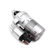 Audi Starter Motor - Valeo 079911023D
