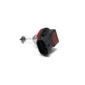 Volvo Headlight Bulb 55W - Genuine Volvo 989838