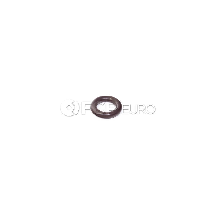 BMW Oil Dipstick O-Ring - Genuine BMW 11431707164