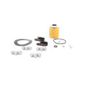 BMW S54 Connecting Rod Bearing Kit - 11410395192KT1