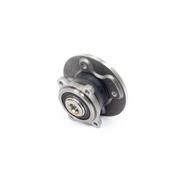 Mini Wheel Bearing and Hub Assembly - SKF 33416756830