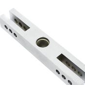 Alternator Pulley Puller Tool - OTC 4536-1