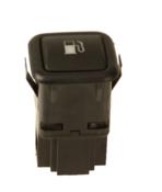 VW Fuel Filler Door Switch - OE Supplier 3B0959833A01C