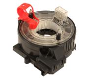 VW Air Bag Clockspring - OE Supplier 3C0959653