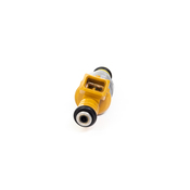 Volvo Fuel Injector - GB Remanufacturing 852-12139