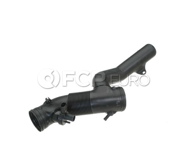 VW Intake Hose- OE Supplier 1C0129684G
