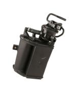 VW Vapor Canister - OE Supplier 1C0201797H