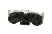 VW Climate Control Unit - OE Supplier 1C0820045E01C